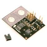 276-2332-accelerometer-sensor-v-1-b_1