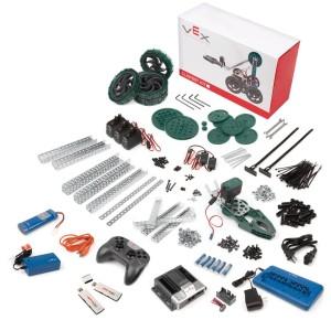 dual-control-starter-kit